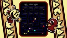 ARCADE GAME SERIES: PAC-MAN Screenshot 5
