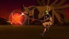 Naruto Shippuden: Ultimate Ninja Storm 2 Screenshot 2