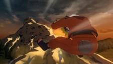Naruto Shippuden: Ultimate Ninja Storm 2 Screenshot 3