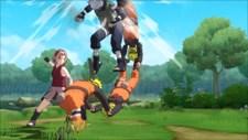 Naruto Shippuden: Ultimate Ninja Storm 2 Screenshot 7