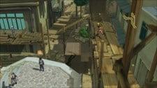 Naruto Shippuden: Ultimate Ninja Storm 2 Screenshot 6