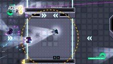 Broken Bots Screenshot 3