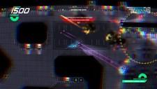 Broken Bots Screenshot 4