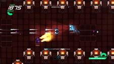 Broken Bots Screenshot 6