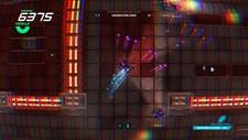 Broken Bots Screenshot 8