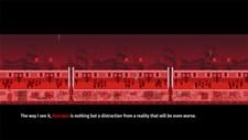 Little Red Lie (EU) Screenshot 3