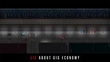 Little Red Lie (EU) Screenshot 4