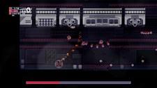 Circuit Breakers Screenshot 6
