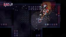 Circuit Breakers Screenshot 8