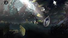 Nubla (EU) Screenshot 2
