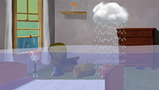 Nubla (EU) Screenshot 8