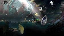 The World of Nubla (EU) Screenshot 1