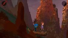 The World of Nubla (EU) Screenshot 2