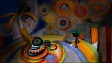 The World of Nubla (EU) Screenshot 5