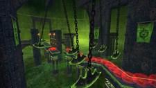 SEUM: Speedrunners from Hell (EU) Screenshot 1