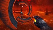SEUM: Speedrunners from Hell (EU) Screenshot 2