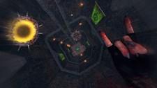 SEUM: Speedrunners from Hell (EU) Screenshot 4