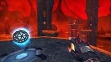SEUM: Speedrunners from Hell (EU) Screenshot 6