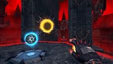 SEUM: Speedrunners from Hell (EU) Screenshot 7