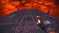 SEUM: Speedrunners from Hell (EU) Screenshot 3