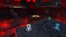 SEUM: Speedrunners from Hell (EU) Screenshot 8