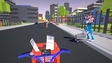 Special Delivery (EU) Screenshot 4