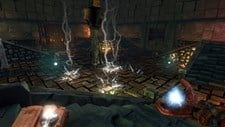 Ziggurat (EU) Screenshot 4