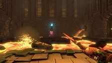 Ziggurat (EU) Screenshot 2