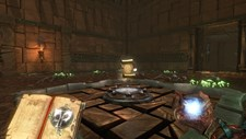 Ziggurat (EU) Screenshot 1