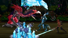 Dungeon Punks Screenshot 4