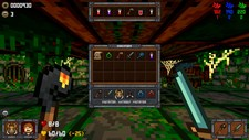 One More Dungeon Screenshot 4