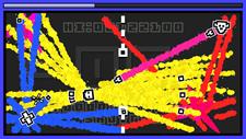 InkSplosion (EU) Screenshot 2