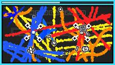 InkSplosion (EU) Screenshot 7