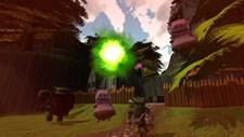 Orc Slayer (EU) Screenshot 3