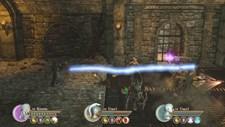 Ender of Fire Screenshot 6