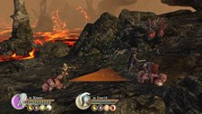 Ender of Fire Screenshot 8