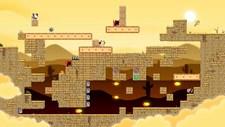 Dreamals Screenshot 5
