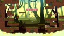 Dreamals Screenshot 6