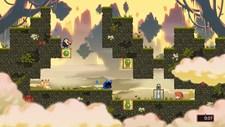Dreamals: Dream Quest Screenshot 3