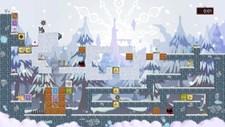 Dreamals: Dream Quest Screenshot 4