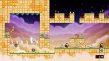 Dreamals: Dream Quest Screenshot 7