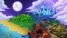 Dreamals: Dream Quest Screenshot 8