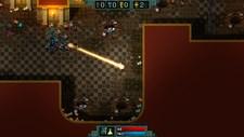 Hammerwatch Screenshot 2