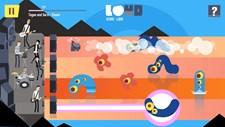 LOUD on Planet X (EU) Screenshot 2