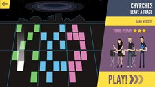LOUD on Planet X (EU) Screenshot 5