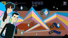 LOUD on Planet X (EU) Screenshot 6