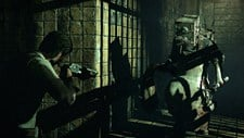 The Evil Within (KR) Screenshot 2