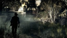 The Evil Within (KR) Screenshot 3