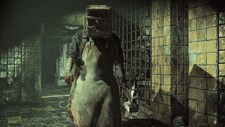 The Evil Within (KR) Screenshot 4