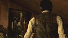The Evil Within (KR) Screenshot 8